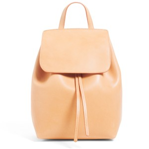 mini_backpack_cammello_azzurro_1_a1e574bb-61f4-4c83-b8a8-845e282ad784_2048x2048
