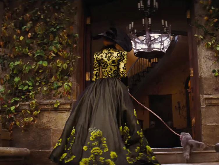 A Cinderella Story | Stylihista