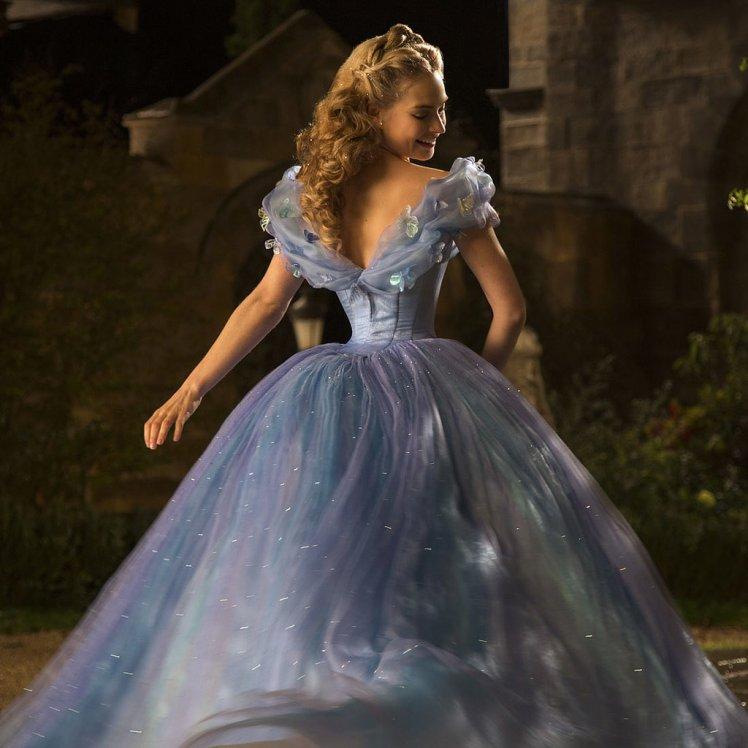 Cinderella-Movie-Costumes