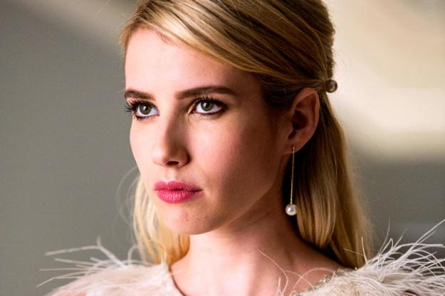 emma-roberts-scream-queens-fox-100215-1276x850